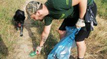 Greenpeace_Arno-plastica