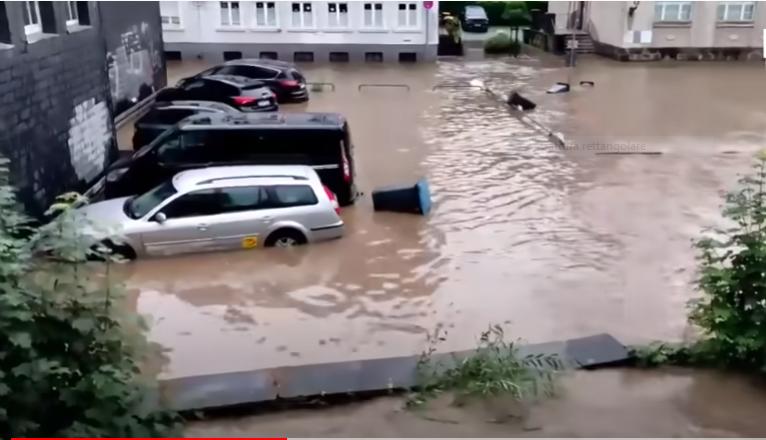 alluvione_Germania