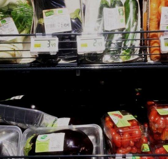 prodotti-plastica-supermercatp