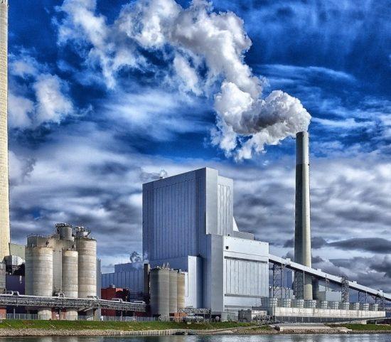 emissioni-gas serra