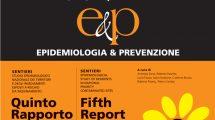 Rapporto SENTIERI: mortalità e tumori oltre la media nelle SIN toscane