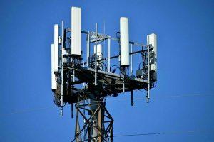 Bocciato l'innalzamento ai limiti del 5G che puntava ad alzare i limiti dell'elettrosmog in Italia a 61 volt/metro