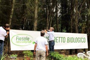 Fiesole-Distretto-biologico-toscanas