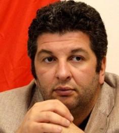 Mauro Romanelli