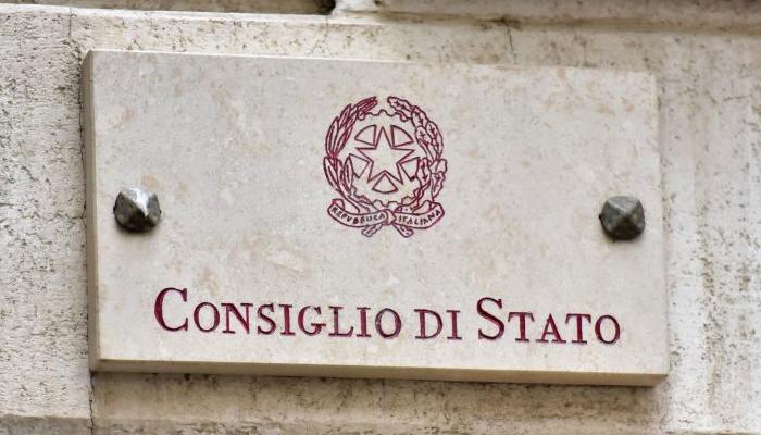 Apuane, il Consiglio di Stato dice no al ricorso degli ambientalisti contro l'attività estrattiva nelle cave di marmo