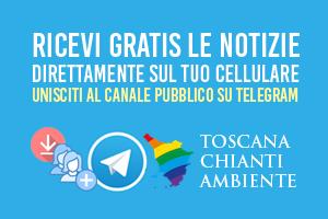 Telegram-Toscana-Chianti-Ambiente.png