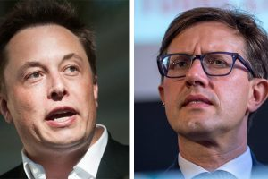 Firenze, sui nuovi pannelli solari l'ombra di tesla Energy e di Elon Musk?
