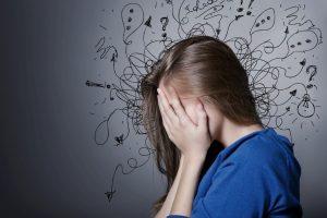 tristezza-ansia-depressione