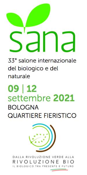 300x600-Sana-Toscana-Ambiente.png