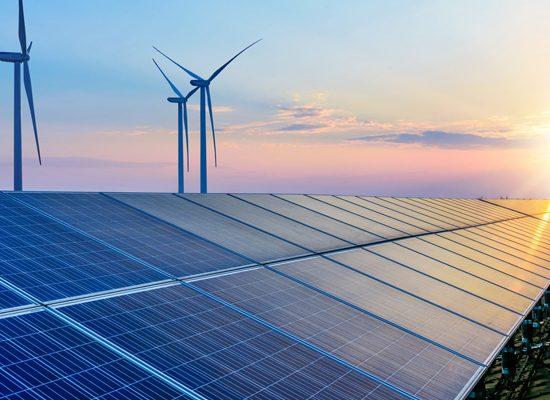 Secondo il report italy For Climate la Toscana è indietro per emissione di gas serra e fonti rinnovabili