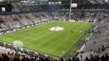 juventus_allianz_stadium