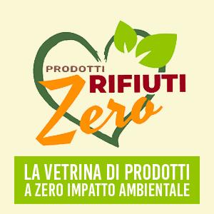 prodotti-rifiuti-zero-Toscana-ambiente-300x300.jpg