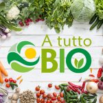 Lunedì 18 ottobre Anci coordina gli Stati generali del biologico a Firenze