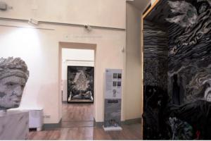 Dante arte rifiuti_Toscana Ambiente