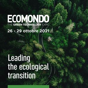 Ecomondo-300x300.jpg
