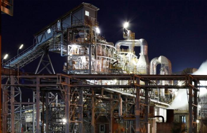 Chiude l'inceneritore di Scarlino, la Regione archivia l'istanza di sviluppo dell'impianto