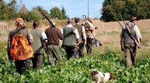 caccia referendum_toscana ambiente