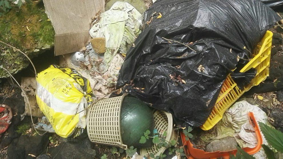 sorano-rifiuti-discarica