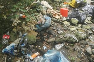 sorano-rifiuti-discarica-toscana-ambiente-990x556