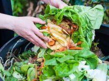 spreco-cibo-toscana-ambiente