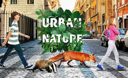 urban-nature-wwf